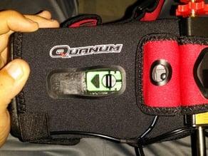 Quanum V2 Pro - Lens Stabilizer Upgrade