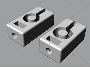 Robo 3D Y Axis Cable Tensioner