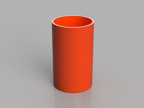 Dice Stacking Cup