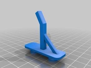 Lidl PowerFix Tool Holder Multiple Hooks