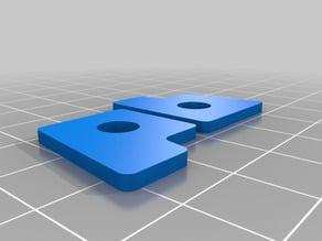Printrbot Logo - Small