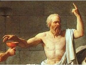 Socrates Discoboulos
