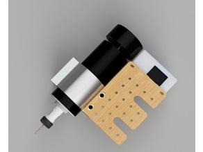 IR Tachometer