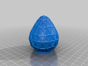 Egg_strodinary_02