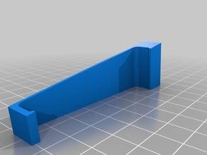 Pixel 2 Tripod Mount (Modular)