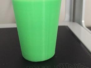 Shot Glass - 1 fl. oz.