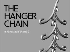 The Hanger Chain