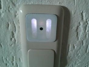 ESP8266 UP switch