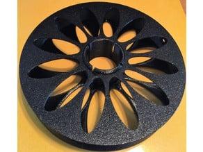 Filament Drum