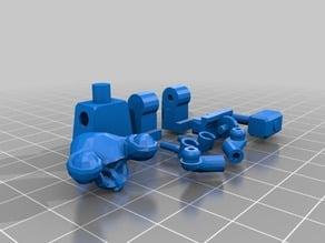 lego minifigure2