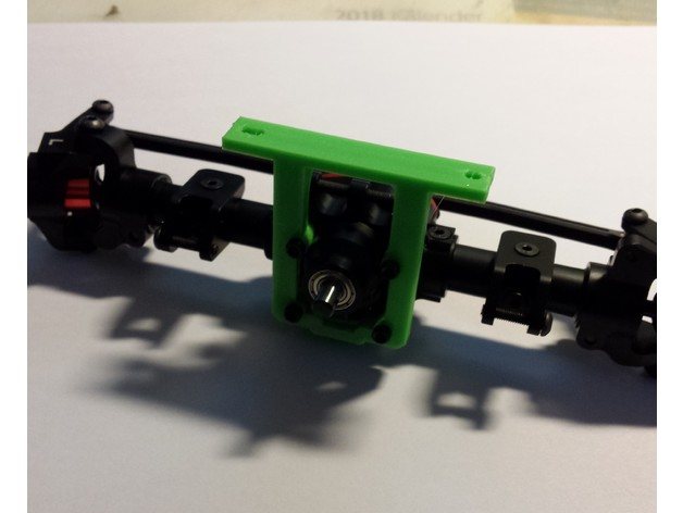 Fabrication support de batterie 3D pour SCX10 II 8a6cebe9a8f1f764d13a7b17b9026106_preview_featured
