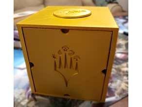 MTG Cube