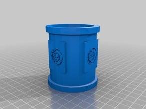 Adeptus Mechanicus Cup