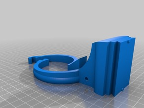 sigma 8mm tripod head for 360 photos