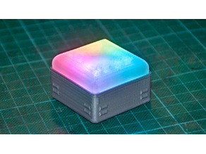 Magformers LED Module