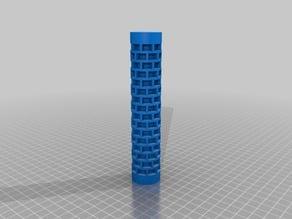Brick Roller Mold