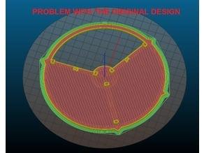 Remix - Advanced Delta Printer Calibration