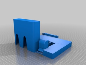 CR-10_Tool_SD_Card_Extension_Holder_with_Pi_Case&fan