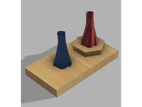 Vase Series p4