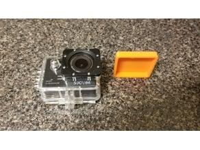 SJCAM 5000X Lens Cover