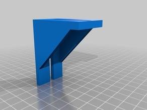 Eleks Maker Laser Belt Tensioner Platform