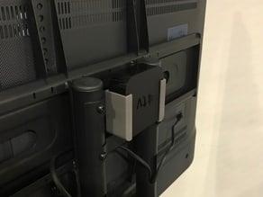 Apple TV (4 Gen) Slip-on Cradle