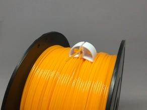 Filament Clip V2