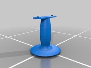 XBOX 360 Kinect Handle