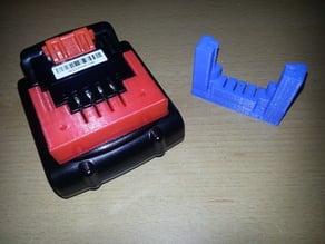 Black & Decker BL1314 Li-ion Battery Adapter