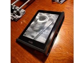 Ergonomic Kindle Voyage Grip