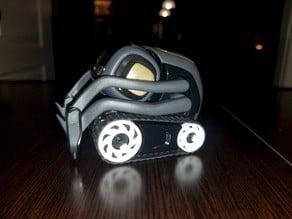 Anki Vector Wheels