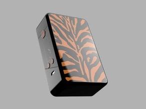 TigerBox v1.0