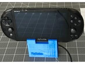 Vita 200X Charging Stand