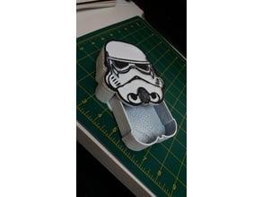 Storm Trooper Box