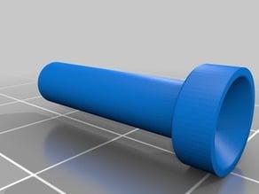 Minifactory 3 1.75mm filament guide
