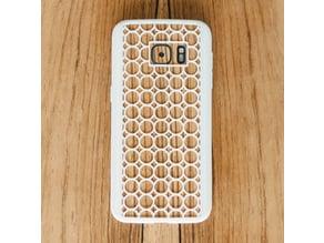 Samsung Galaxy S7 slim case