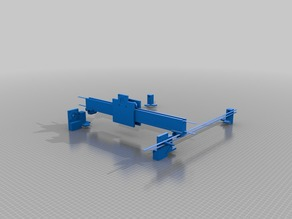 Cheapest CNC router