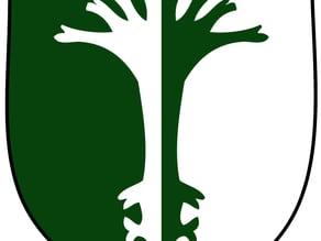 evermore hollow emblem