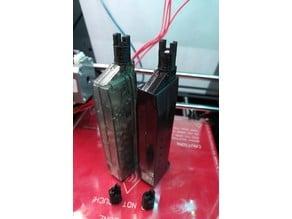 KC02 Speed Loader Adaptor