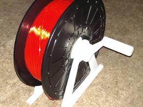 Filament Spool Winder