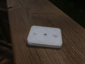 Above Ground Pool Cover Clips