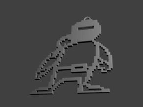 PixelBomber(GraffityWriter)