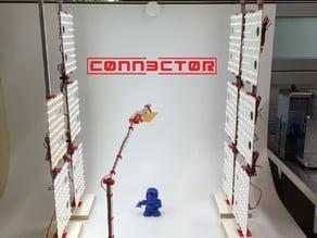 3D Construction Set