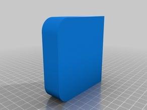 DaLunchbox v1_Tray