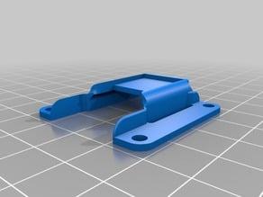 ImmersionRC Tramp HV Holder inkl. NFC