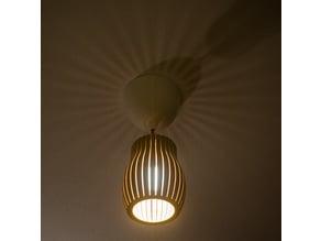 lampe_7