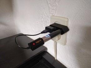 Aspire Nautilus Mini charging holder