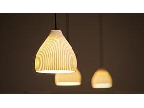 Lamp 65