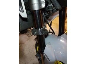 Actioncam Holder for Bike