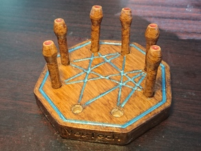 Galaxy Game   Wood Peg Game   Classic Tabletop Game multiple options